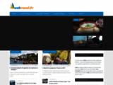 Webtravel : guide de voyage en ligne