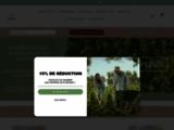 Weedy: Acheter du Cannabis CBD en ligne