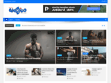 Weezigo, le Guide Sport et Nature