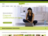 Relaxation et Massages en entreprise - Conférences & Bien-être au travail