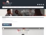 Bienvenue à Wes'Sup Ecole Supérieure de Commerce et de Management