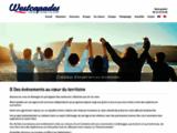 Westcapades : Agence événementielle en Bretagne