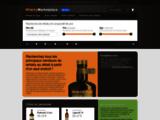 Boutique en ligne de whisky : achetez du whiskies écossais, du whiskey, du single malt