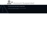 Wibeweb création de site internet sur Nimes, Montpellier