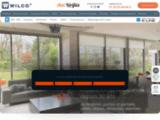 Wilco - Volets, Fenêtres, Stores, Automatisme Yvelines 78