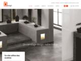 Entreprise de carrelage Charleroi, Hainaut - Will Design Carrelage
