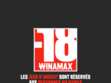 Apercite https://www.winamax.fr/winamax-mode-emploi_bonus_premier-depot