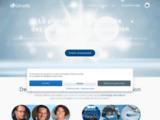 Financement de l'innovation   Trouvez les bons consultants sur Winbids
