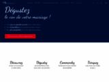 Winedding : pour garantir votre vin de mariage