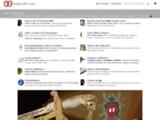 katana, sabres et épées WKC, boutique de vente