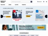 Wolters Kluwer  : services d'information pour les professionnels