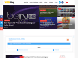 WEB MAG :E-magazine jeune tunisien.
