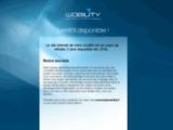 Wobility - Développement de site internet pour Iphone et téléphone mobile