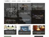 woodeco.fr : magazine décoration et design pour décorer votre maison