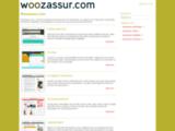Woozassur.com