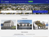 Wortimmo.lu: L'immobilier ? Luxembourg. Annonces immobili?res au Luxembourg.