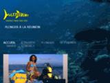 Wulfy Diving | Centre de plongée à La Réunion