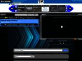 Webcams dans le Monde