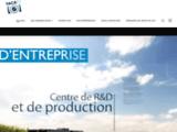 Bienvenue! chez YACATV | Films d'entreprises et vidéos sur Internet