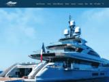 Vente, Courtage, Location & Gestion de Yachts de Luxe à Cannes et Méditerrané