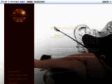 Le massage naturiste et orientalisant à Paris | Institut Yasmine