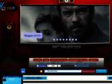 Retrouver les Meilleurs Films et Séries en Streaming gratuitement