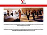 Informations sur le monde du Yoga
