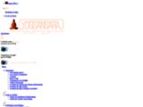 Yogsansara - Ecole de formation en massage bien-être