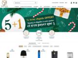 Boutique cigarette électronique à Montpellier -YouVape- - Youvape