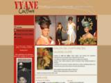 Salon coiffure Guadeloupe