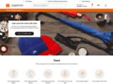 Trouvez des objets publicitaires sur Zaprinta