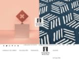 Zementfliesen – Ab manufactur – Cimenterie de la Tour