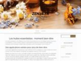 Le site de la Violette de Toulouse, des produits Marius Fabre,  Fontaines brumisantes, parfums Français, Argan, Alep, Savon noir