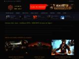ZePlayers : jeux gratuits en ligne, MMORPG free to play sur PC