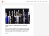 Les deals et bons plans chauds du web sur zideals.com