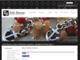 Bijoux fantaisie et accessoires de mode - Zolis Bizoux