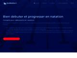ZoneNatation.fr - Choisir son équipement de natation - Guides d'achats 2019