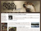 Zoo de La Palmyre : super parc animalier à Royan (17) !