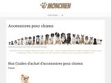 ZooClub -  L'animalerie de proximit