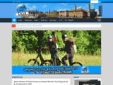 Zoom sur Lille - Site Touristique sur la ville de Lille