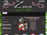 zowie, dark, zowie and the dark, artiste, art, création, décoration, peinture, dessin, enduits, patines, dorure, gravure, poète, musique, guitare, photographie.