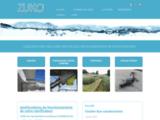 Epuration des eaux usées et pluviales | Zuko