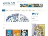 Peinture, tapisserie, dessin