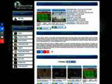 zZombies.com - Jouer Jeux Zombie