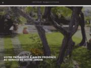 Architecte Paysagiste 1000 Paysages - Création et aménagement