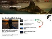 Guide complet sur les meilleurs accessoires de voyage
