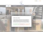 2P Elévateurs : Spécialiste installation et entretien ascenseurs et élévateurs