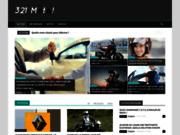 321 moto occasion - Annonces moto