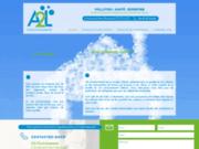 A2L Environnement