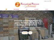 Alsace Peintures du Piémont - A2P